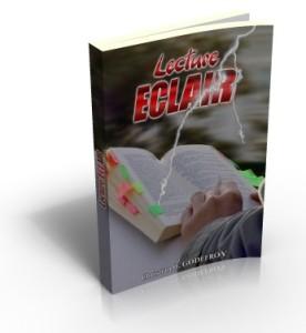 LivreSoupleLectureEclair
