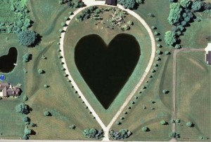 google-earth-ouvre-son-coeur-286135