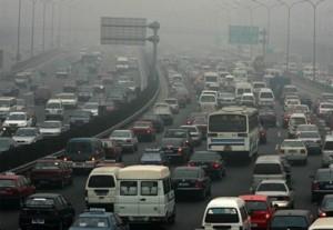 air_pollution_traffic