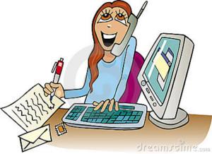femme-au-travail-dans-le-bureau-7286406