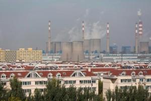 1210-china-air-pollution-405