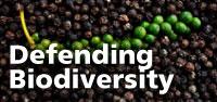 defending-biodiversity