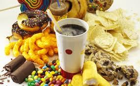 aliments mavais pour le relfux gastrique