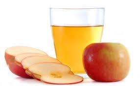 pommes et reflux gastrique