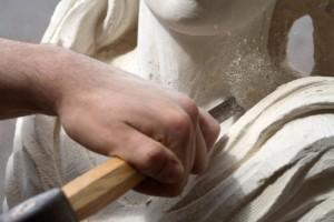 Sculpter sa vie